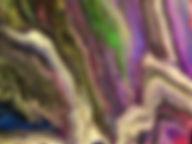 Neon Waterfall.jpg