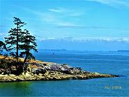 6 Ferry View.JPG
