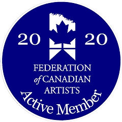 2020_Active_Membership_badge.jpg
