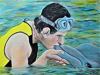 Dolphin Kiss.JPG