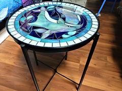 Dolphin Table.JPG