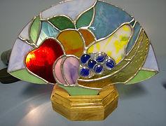 Lynns Fruit Lamp.jpg