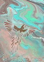 Soaring Parrot Pour (2).jpg
