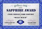 Sapphire Award.jpg