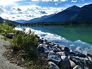 4 Moose Lake 6 (2).jpg
