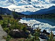 Moose Lake 3 (2).jpg