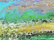Prairie Seas.JPG