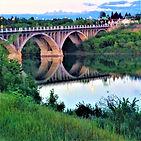 University Bridge_Cindy_Friesen-Ford Ash