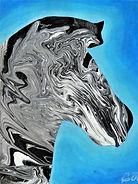 Zebra (2).JPG