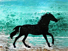 Sea Stallion.jpg