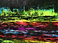 Night Fluorescence 11 X 14.JPG