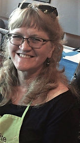 Cindy FFA (3).jpg