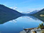 Moose Lake_Cindy_Friesen-FordAshurst.jpg