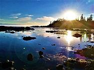 Ucluelet Sunset_Cindy_Friesen-FordAshurs