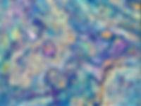 Tiny Bubbles 10 X 10.JPG