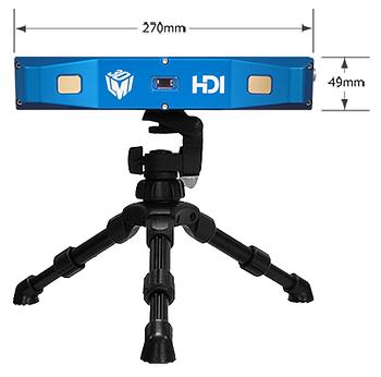 HDI 120