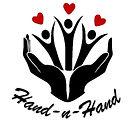 Hand-hand logo.jpg