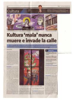 peru21-El Averno