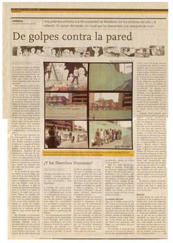 El Comercio-Aguaitones
