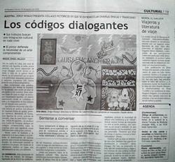 El Peruano 2006