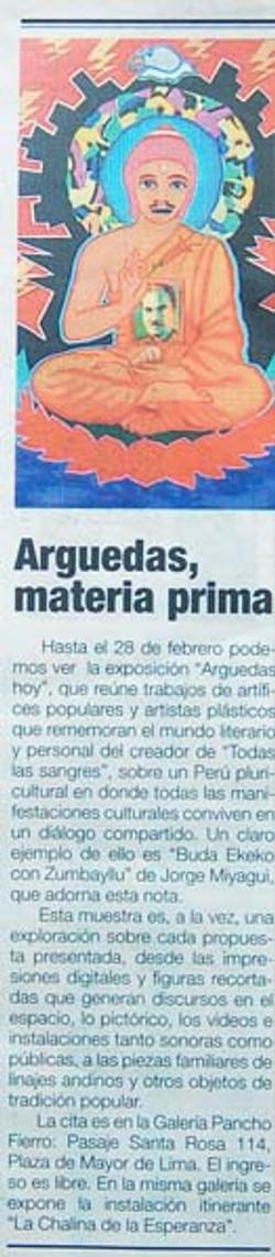 arguedas-laprimera.JPG