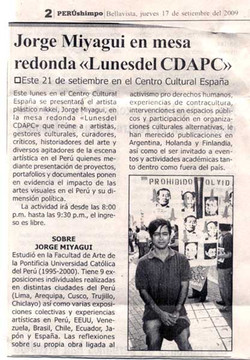 cdacp.jpg