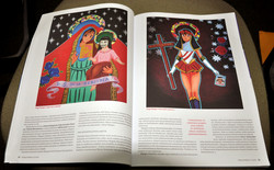 Kultuurivihkot magazine - Finlandia