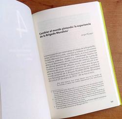Investigaciones en Arte y Diseño 2