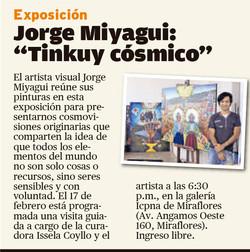Tinkuy Cósmico_Ojo_03_02_p