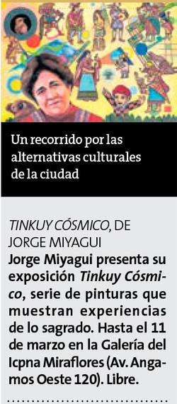 Tinkuy Cósmico_Perú21_16_02_p