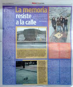 Diario16 - Lugar de Memorias