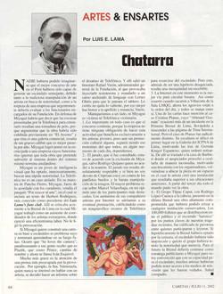 Luis Lama 2002