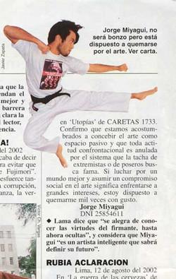 Respuesta a Luis Lama 2002