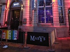 marys-edit-e1511800009646.jpg