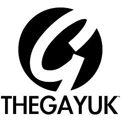 TheGayUk