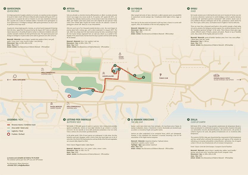 PieghevoleMostraAlbarella_2020_mappa.jpg