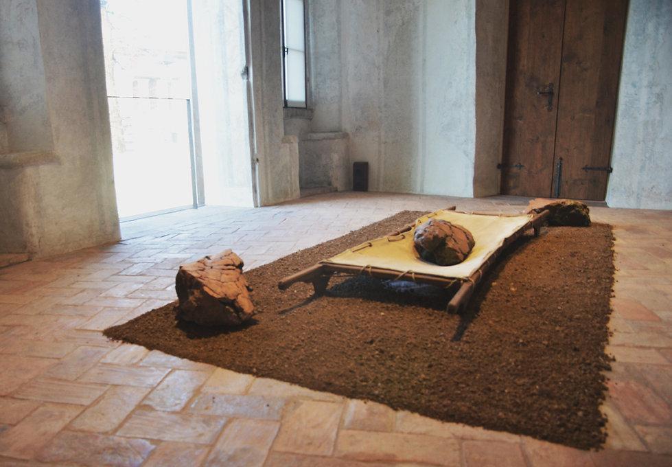 fallow_land_web_installazione_museo.jpg