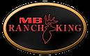 Ranch-King-Blinds_logo_300x189_2016.png