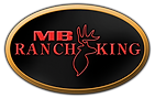 Ranch-King-Blinds_logo_300x189_2016.png