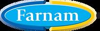 farnam-logo-png.png