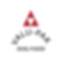 Valu-Pak-Dog-Food-Logo-250x250.png