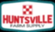 Huntsville Farm logo 2.png