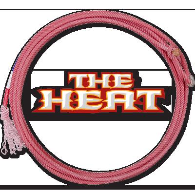 Classic Heat Head Rope