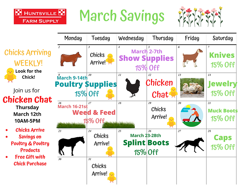 March Savings.png