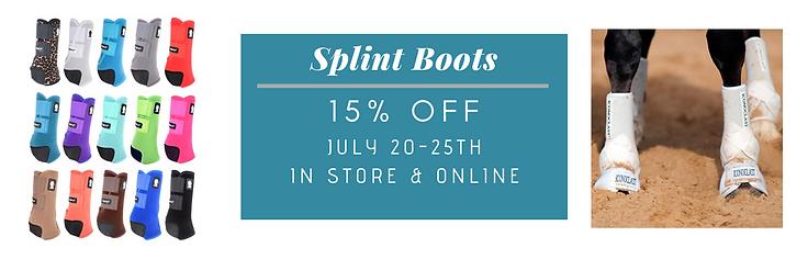 Splint boot banner.png