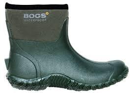 Bogs Perennial Mid Boot