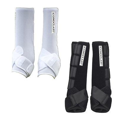 Splint Boot Iconoclast Hind Extra Tall