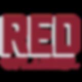 2018_Pet_Red-Flannel-Pet-Food_logo_png.p