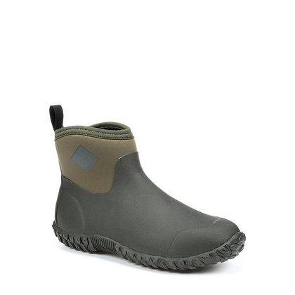 Men's Muckster II Ankle Muck Boot