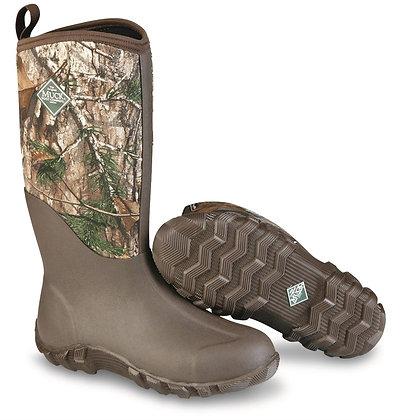 Men's Fieldblazer II Camo Muck Boot